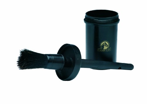 Cottage-Craft-Hoof-Oil-Tin-and-Brush-Black