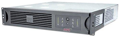 apc-smart-ups-rm-750va-usb-ups-rack-mountable-ac-230-v-750-va-ups-battery-lead-acid-4-output-connect