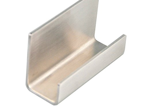 Stainless Steel Name Card Display Stand Business Card Holder (Business Card Stand Holder compare prices)
