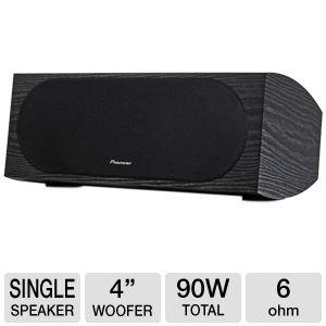 Best Deals On Home Audio Pioneer Home Audio Geek