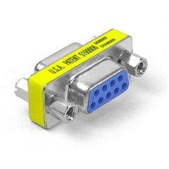 9-pin-female-serial-rs232-gender-changer-adapter