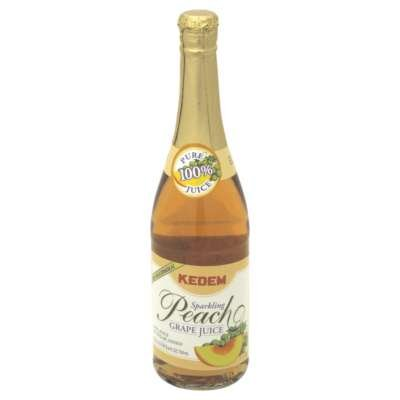 Sparkling Juice Brands Kedem Grape Juice Sparkling