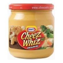 kraft-cheez-whiz-original-plain-cheese-dip-8-ounce-12-per-case