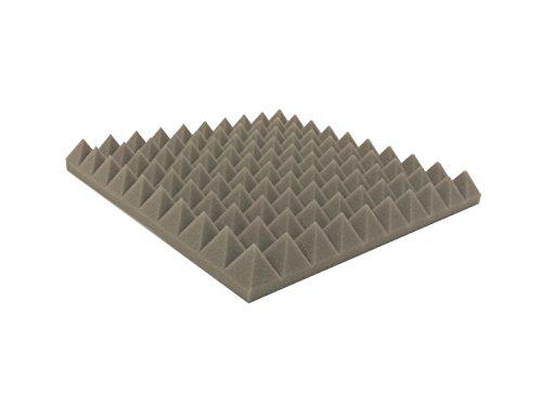 akustikpur-panel-de-espuma-acustica-para-insonorizacion-con-piramides-485-x-485-x-6-cm-color-gris