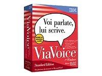 ibm-viavoice-standard-edition-version-10-ensemble-complet-1-utilisateur-cd-win