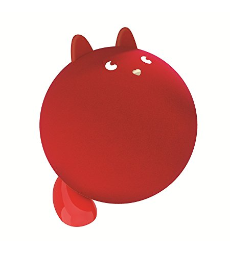 trousse-cat-4-012-red