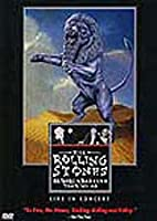 The Rolling Stones - Bridges to Babylon [Import belge]