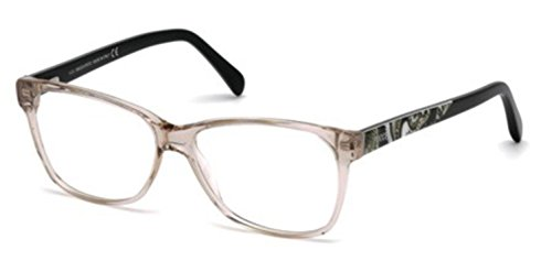 emilio-pucci-ep5034-rechteckig-acetat-damenbrillen-transparent-beige059-54-13-140