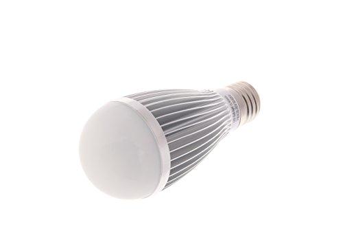 Heinside E27 Led 7W 14 Smd 5730 Led 650Lm Energy Saving Led Lamp Light Bulb Warm White