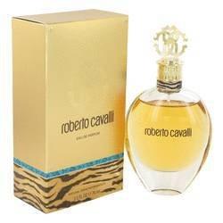 roberto-cavalli-eau-de-parfum-spray-25-oz-new-spray