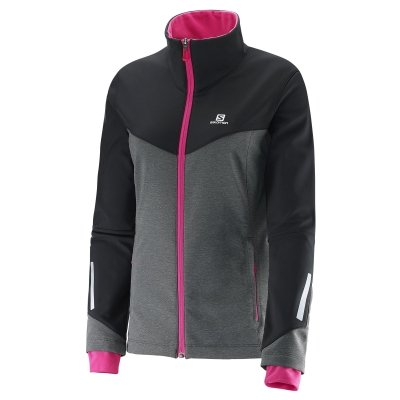 Salomon-Pulse-Softshell-Jacket-Women-S