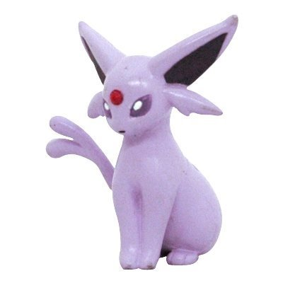 Espeon (MC-35) - Pokemon Monster Collection 2