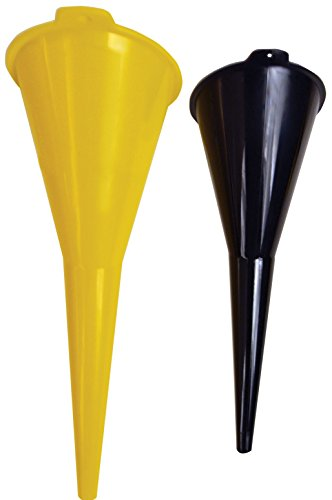 Pennzoil 31120 Multi Purpose Funnel Pack Of 2