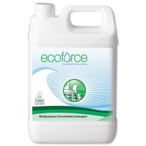 ecoforce-11500-multipurpose-cleaner-5-l-pack-of-2