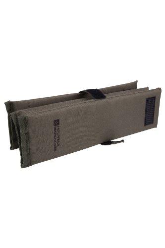 Roll Up Foam Mattress front-1065777