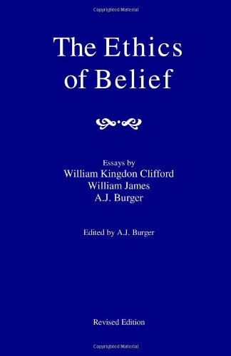 belief essays 2 what is religion essay religion: religion and ben stein the way i see it, religion is a faith and belief it's hard to define it but i believe humanity is drawn to religion.
