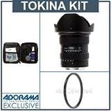 Tokina 11mm