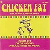 img - for Chicken Fat book / textbook / text book