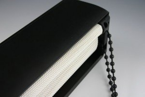 """Exterior Roll Up Solar Shades Stock Size 72"""" x 96"""""""