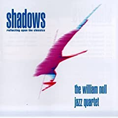 Click here to buy Shadows by William Noll.