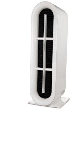 claritin-cap531-u-true-hepa-permanent-filter-tower-air-purifier-30-inch-white
