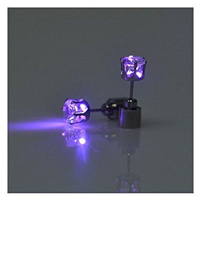 valer-boucles-doreilles-led-light-up-couronne-glowing-inoxydable-en-cristal-oreille-goutte-stud-orei