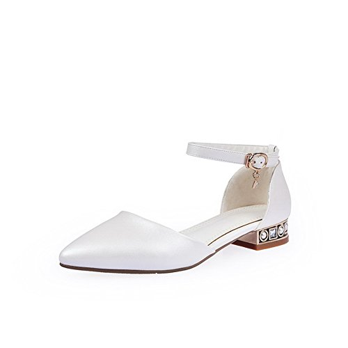 adee-womens-solid-low-heels-white-polyurethane-pumps-shoes-5-uk