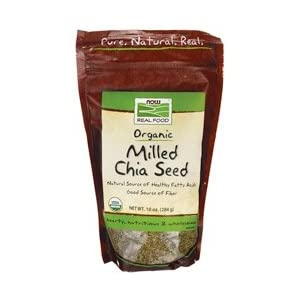 Chia seeds free shipping