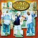 740 Boyz - Just the Best, Vol. 5 - Zortam Music