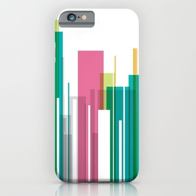Simpsons Iphone 6 Case Iphone 6 Case by Ryan