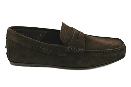 tods-mens-xxm0lr00011re0s800-brown-suede-loafers