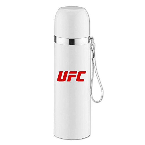 UFBDJF20 UFC Competition Tumbler (Connor Belt compare prices)