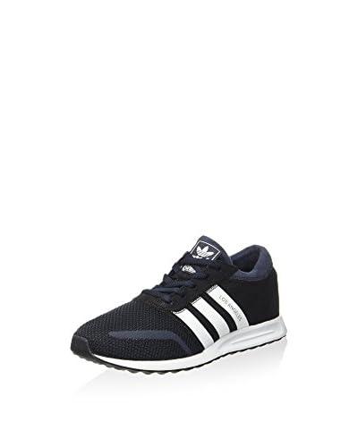 adidas Sneaker Los Angeles marine