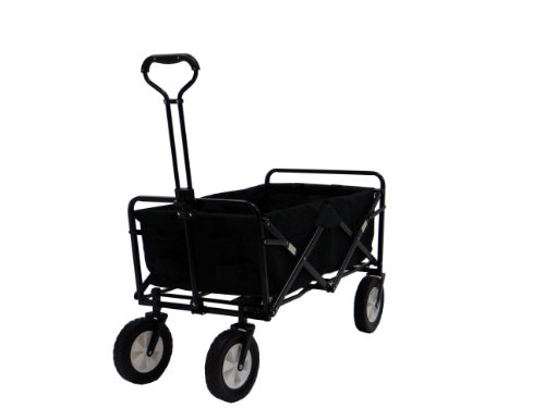 Mac-Sports-Collapsible-Folding-Outdoor-Utility-Wagon