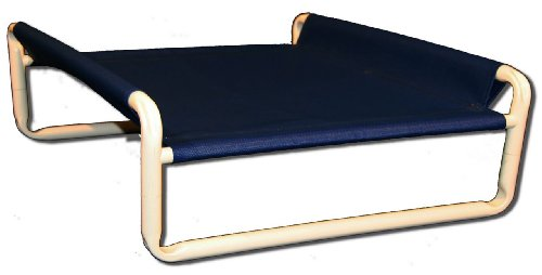 Raised Dog Beds 5521 front