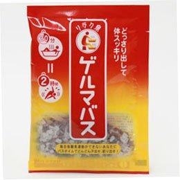 石澤 ゲルマバス 25g
