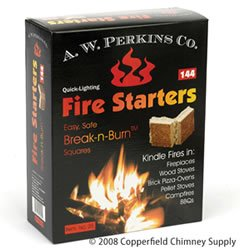 aw-perkins-fire-starters-144-squares-per-box