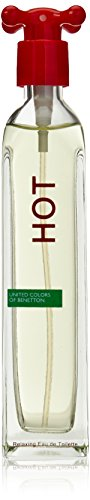 hot-by-united-colors-of-benetton-for-women-33-ounce-edt-spray