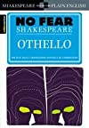 Spark Notes No Fear Shakespeare Othello Publisher: SparkNotes