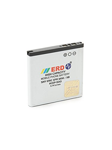ERD-950mAh-Battery-(For-Sony-Xperia-Mini/-Xperia-Mini-Pro/-Xperia-X8/-Active-Vivaz/-Vivaz-Pro