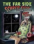 The Far Side � Scared Silly: 2008 Des...