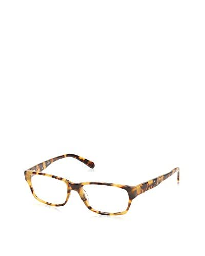 Guess Montatura 1784_S30 (56 mm) Marrone