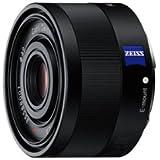 SONY 単焦点広角レンズ Sonnar T* FE 35mm F2.8 ZA フルサイズ対応