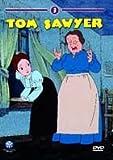 echange, troc Tom Sawyer Volume 3