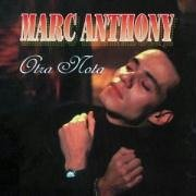 Marc Anthony - Otra Nota. - Zortam Music