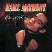 Marc Anthony - Otra Nota - Zortam Music