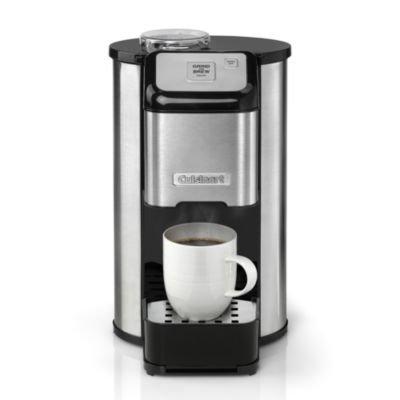 kaffeemaschine cuisinart preisvergleiche erfahrungsberichte und kauf bei nextag. Black Bedroom Furniture Sets. Home Design Ideas