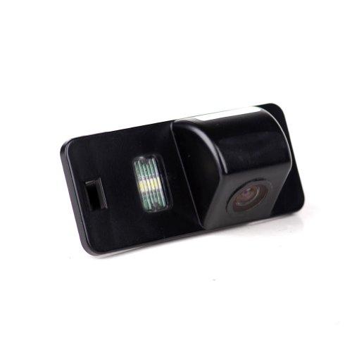baytter-170-hd-color-car-rear-view-camera-reversing-camera-for-bmw-3-5-7-x5-x6-e90-e39-f01-e70