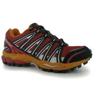 Karrimor Tempo Mens Trail Running Shoes