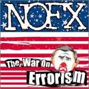 War on Erroism